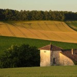 Charente Countryside